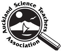 ASTA-logo-small