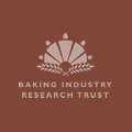 Baking Industry Research Trust