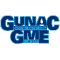 Gunac GME Logo